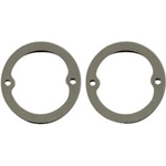 Back-Up Light Gaskets