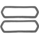 Marker Lamp Seals