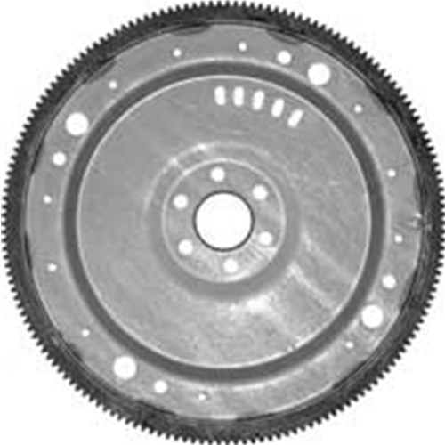1965 Ford F 350 Pickup Flexplate 240 And 300 With At