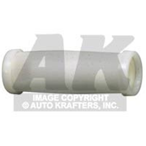 Ford Bronco Fuel Filter