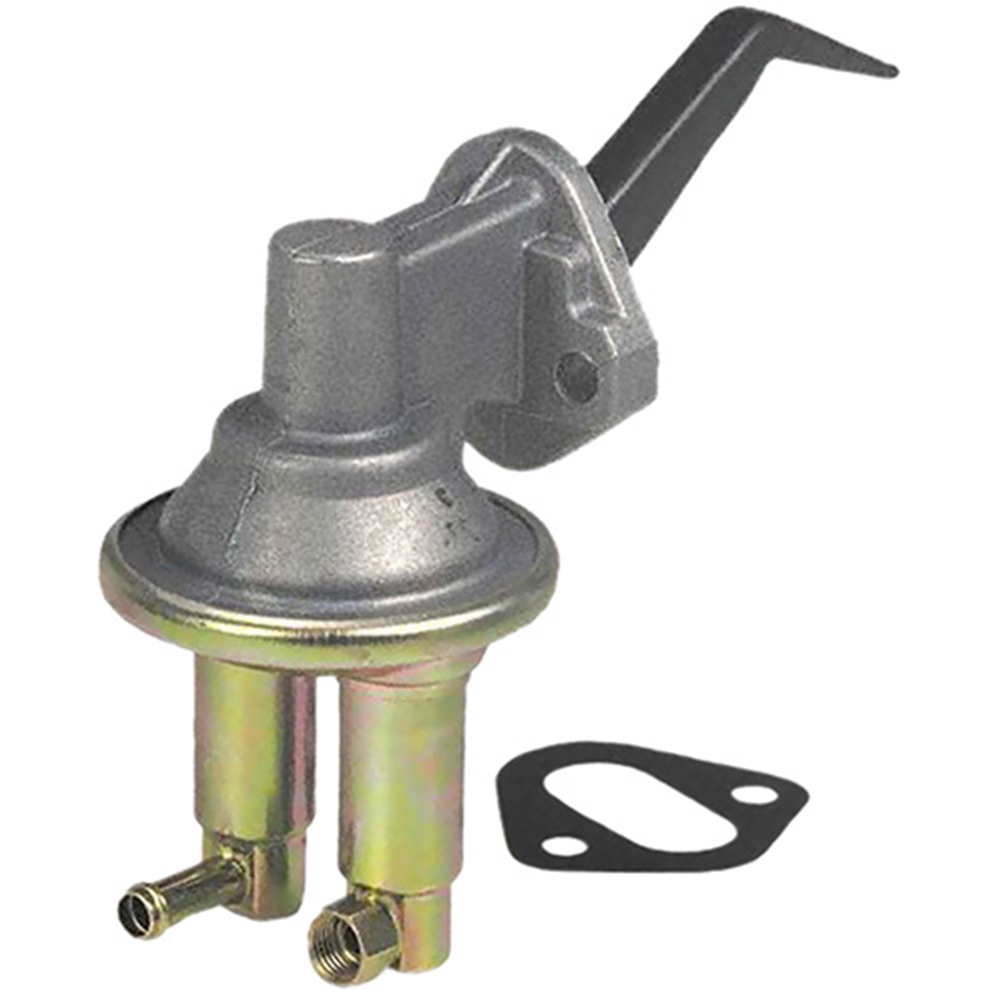 1967 Ford Mustang FUEL PUMP 1966-70 289 302 351W (M6588)