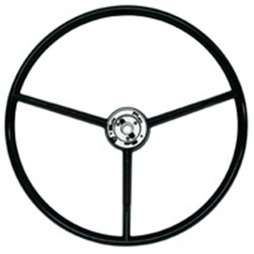 1967 Ford F 100 Pickup Steering Wheel 1960 63 Ford Falcon 1961 70 F
