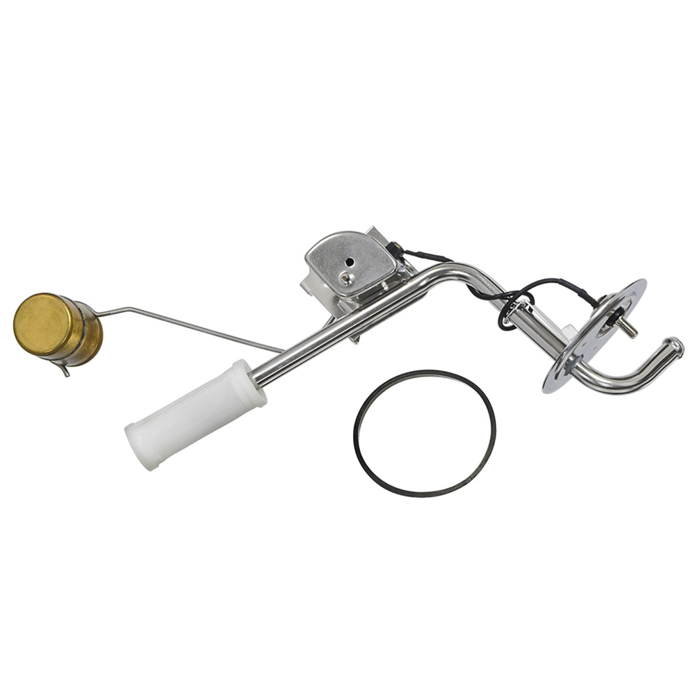 fuel sending unit 1965-68 ford mustang 1967-68 cougar 65 falcon gas tank