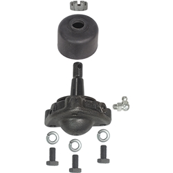 BALL JOINT UPPER 60-62 FALCON / COMET