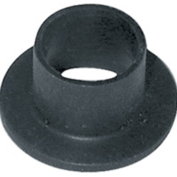 CLUTCH BUSHING - RELEASE IDLER LEVER 60-70 FORD GALAXIE FAIRLANE FALCON 65-73 MUSTANG 64-71 CYCLONE & MORE (C0AZ-7526B)