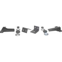 ENGINE SWAP MOUNT KIT-289302351W