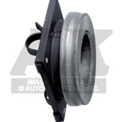 THROW OUT BEARING FOR CLUTCH SETS DF700000, DF490030, DF226033, DF200015