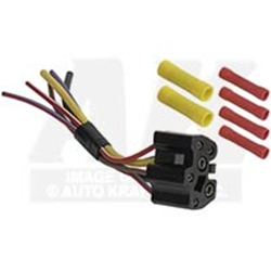 IGNITION SWITCH WIRING HARNESS