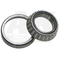 WHEEL BEARING & RACE ASSY 1970-73 FORD MUSTANG COUGAR 70 FAIRLANE MARAUDER FALCON 71-77 COMET & MORE FRONT INNER (A-13)