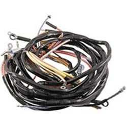 Ford Wiring Harness on 1953 ford sheet metal, 1953 ford wheels, 1953 ford pickup, 1953 ford glass, 1953 ford panel, 1953 ford crestline, 1953 ford falcon, 1953 ford dashboard, 1953 ford mirrors, 1953 ford radiator, 1953 ford repair manual, 1953 ford blue, 1953 ford transmission, 1953 ford parts, 1953 ford steering, 1953 ford design, 1953 ford regulator, 1953 ford dash cluster, 1953 ford trim, 1953 ford frame,