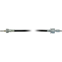 "SPEEDOMETER CABLE 66 "" LONG"