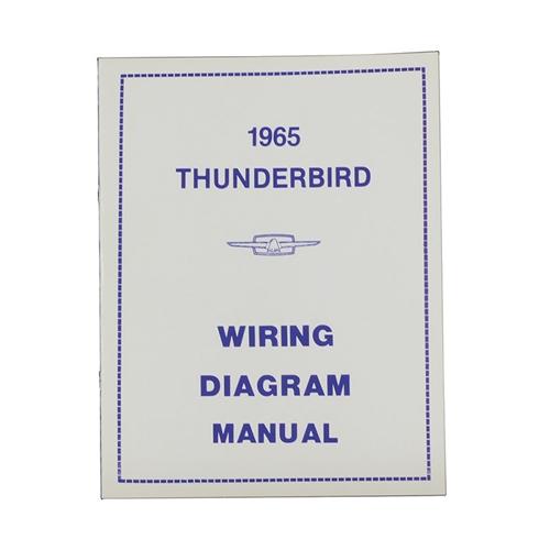 1965 Ford Thunderbird Wiring Diagram Schematicsrh16vfgaepromfiltertechnikde: 65 Thunderbird Wiring Diagram At Gmaili.net