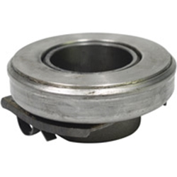 THROWOUT BEARING ALL FORDS WITH CLUTCH / PRESSURE PLATE DF559033 CENTERFORCE (N1493)
