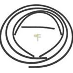 1967 porsche 912 wiring diagrams  porsche  auto wiring diagram