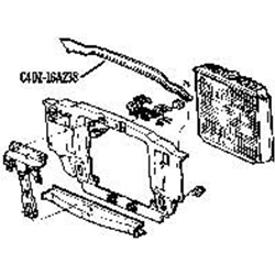 8692 1979 ford ranchero wiring diagram 1979 find image about wiring,1965 Ford Ranchero Alternator Wiring