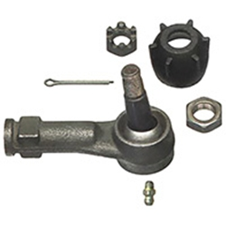 OUTER TIE ROD END RH/LH 73-80 PINTO 75-80 BOBCAT