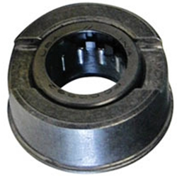 PILOT BEARING 1965-98 FORD F-100 PICKUP 1968-73 MUSTANG 1968-74 TORINO 68-70 GALAXIE FALCON FAIRLANE & OTHERS (FC65662)